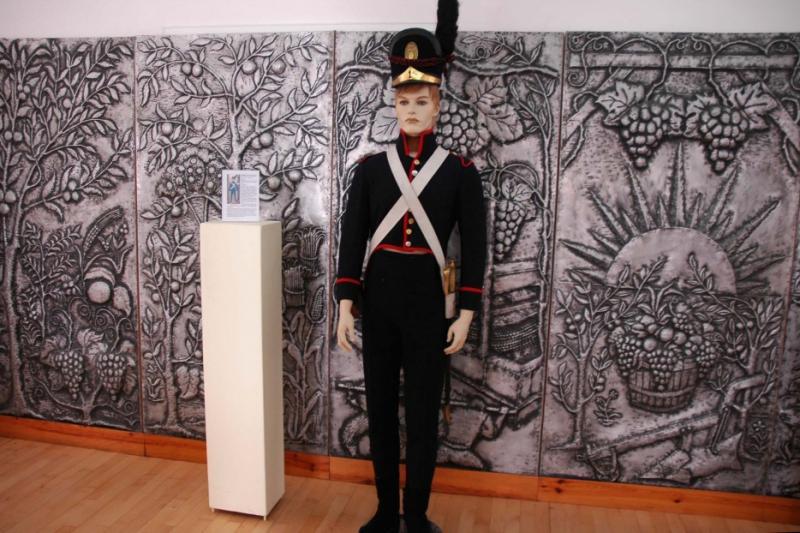 Museu Municipal do Bombarral